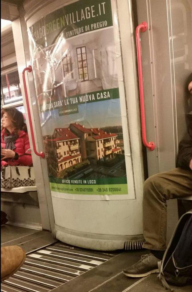 Locandina_metro